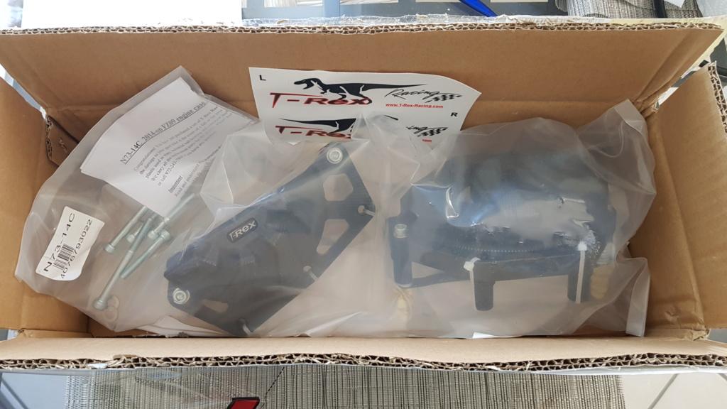 Présentation protection Moteur T-Rex pour CP3  20200411