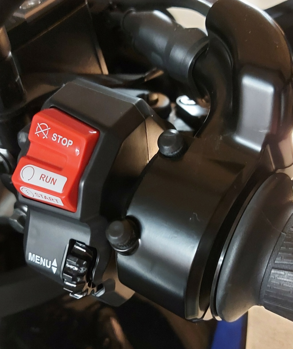 capuchon protecteur de vis BTR Aliexpress 20210224