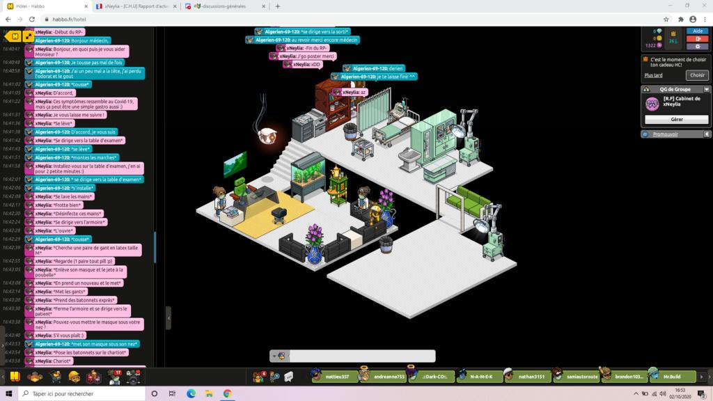 [C.H.U] Rapport d'action RP de xNeylia Role_110