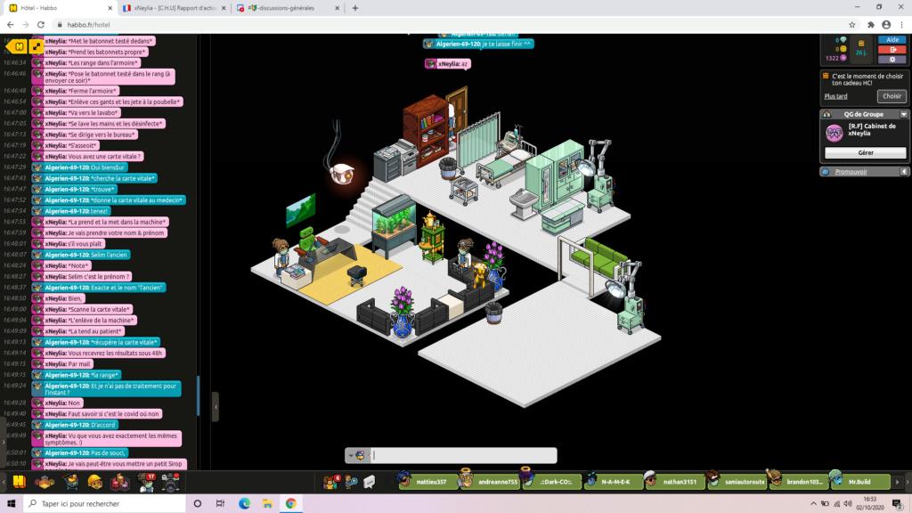 [C.H.U] Rapport d'action RP de xNeylia Role_112