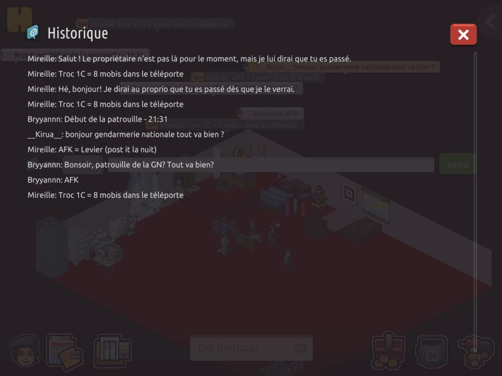 [G.N] Rapports de patrouilles de Bryyannn - Page 2 Dfb44b10