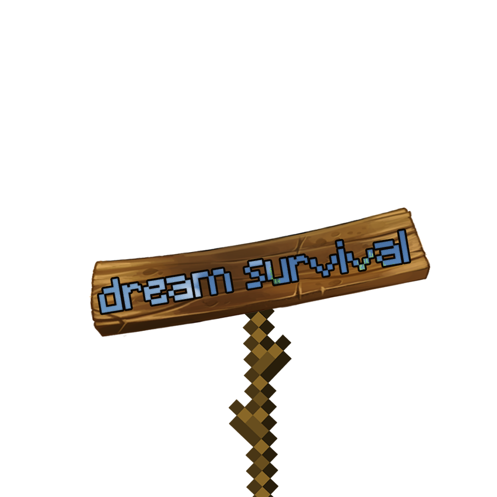 Dreamsurvival | 24/7 | survival | 1.15.2 | java | 100% Nederlands Qnyvgx10
