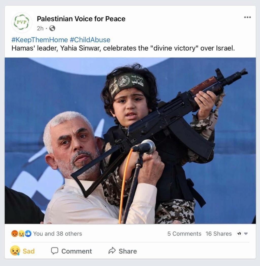 Мирные мусульмане Whatsa10