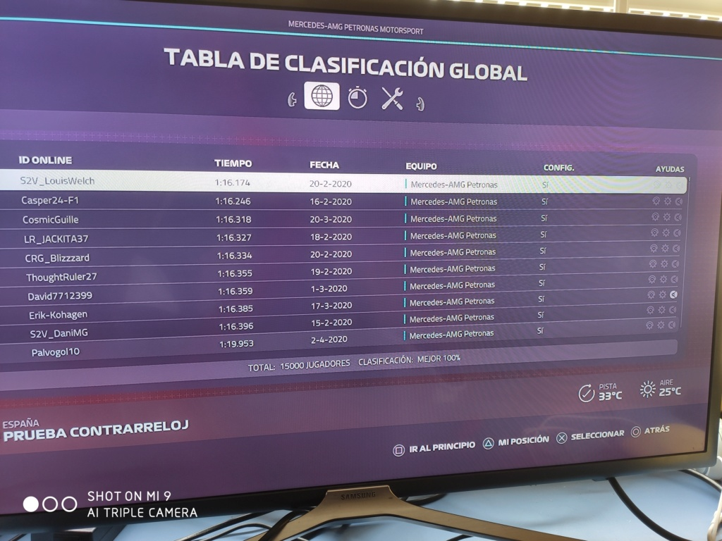 [F1 PS4] Inscripciones Temporada XVI 15858313