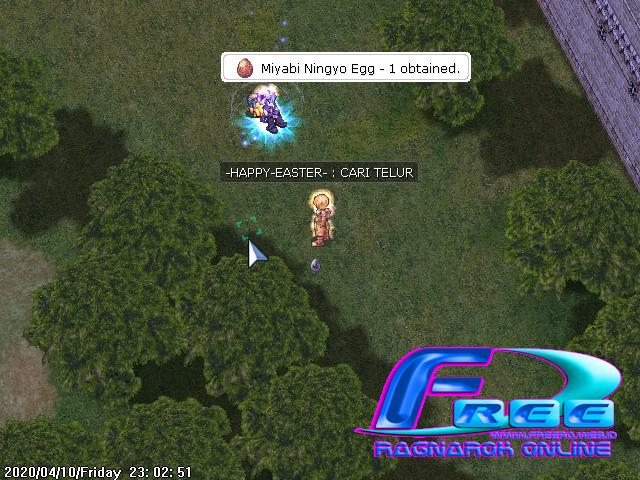 Event Screenshot Easter (Paskah) - Page 2 Screen12