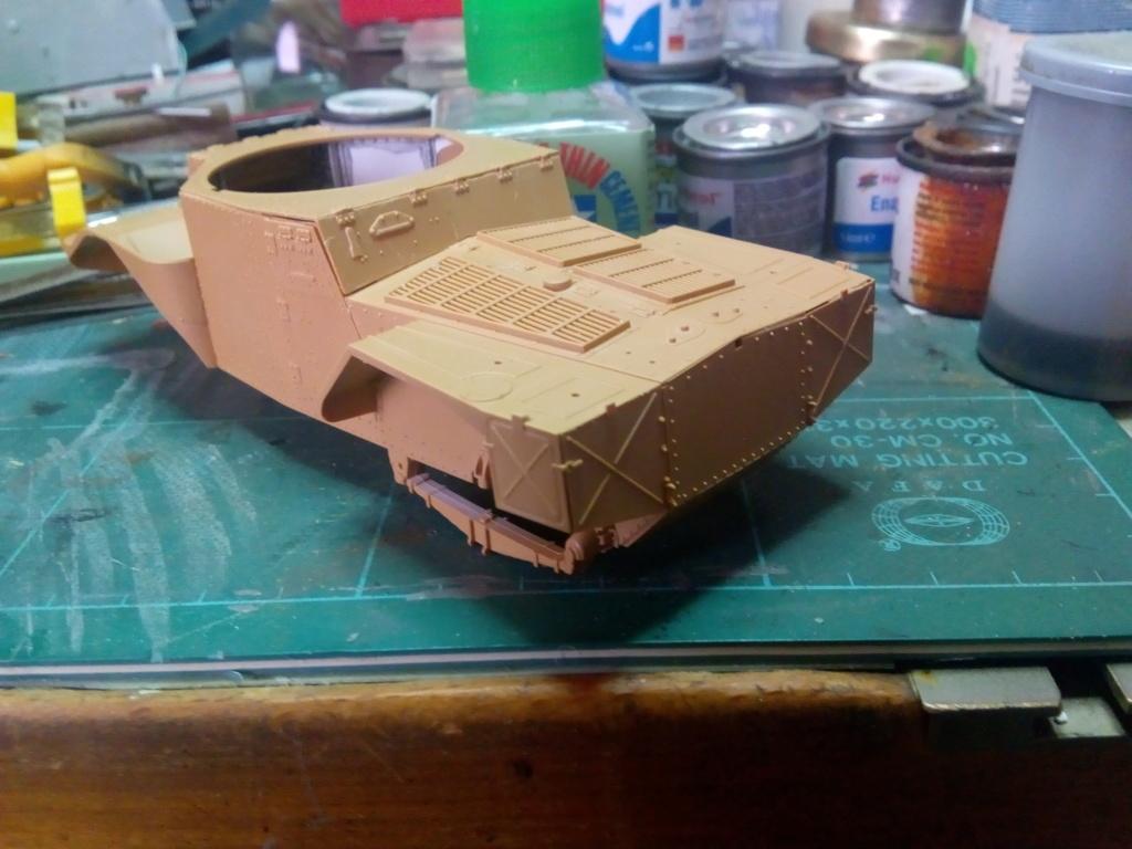 Panhard AMD 178 - Panzerspähwagen P 204 (f) Railway Img_2015