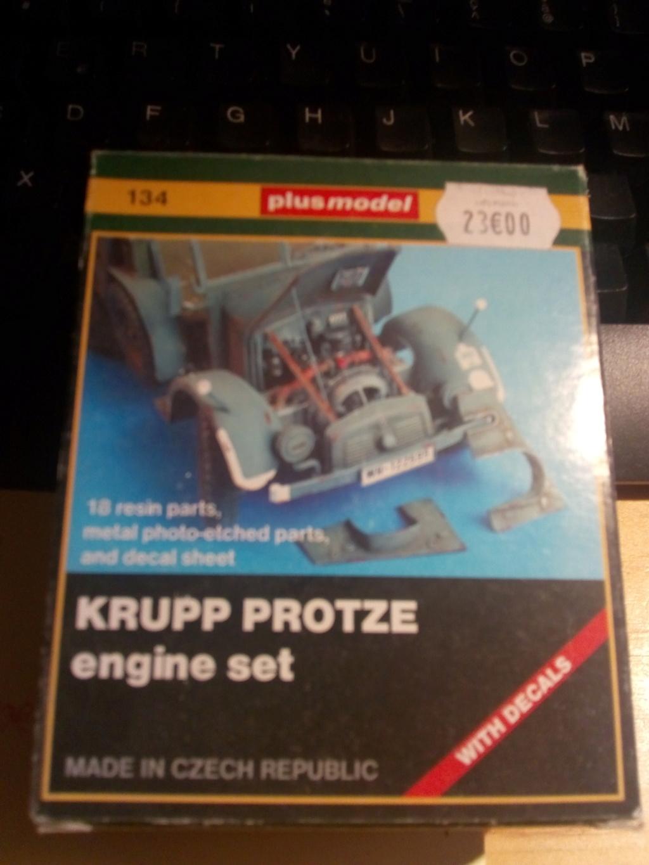 Krupp Protze Légion Condor Img_2046