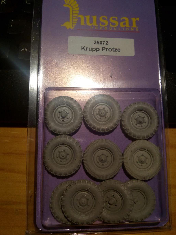 Krupp Protze Légion Condor Img_2048