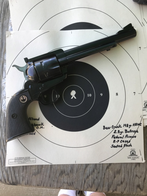 Show Me Your Bullseye Pistols - Page 14 87a2dc10