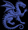 [Chevalier Bronze] Nagendra Tuncay & Llyr Logo_c10