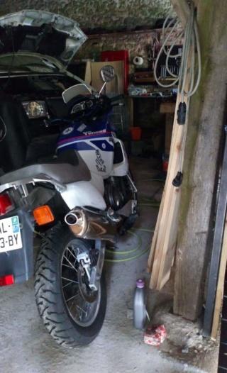 À la découverte de ma moto  Receiv10