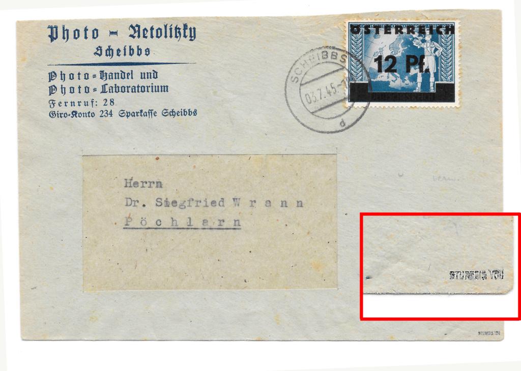 """""""Österreich im Juni 1945"""" - Seite 3 Wiener10"""