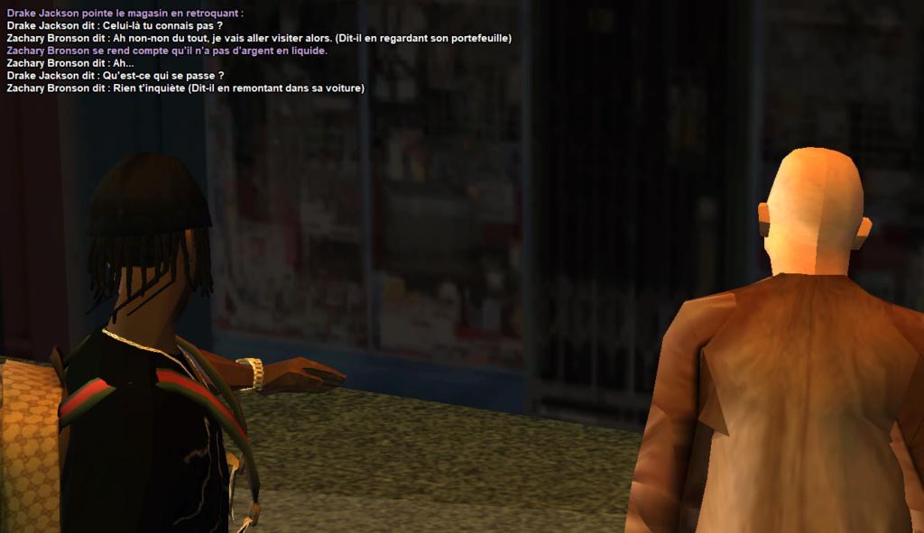 (PED)Dill Crime - Page 5 Screnn10