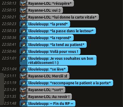 [CHU] Rapports D'actions RP de Lilouleloupp Captur20