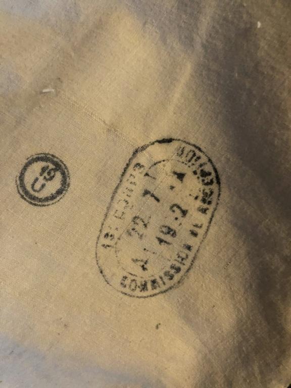 Petite collection 14-18 91d12410