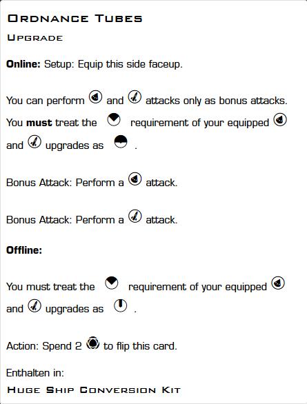 Zielerfassung und Bonusangriffe Screen13