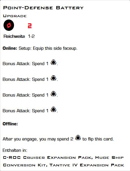 Zielerfassung und Bonusangriffe Screen14