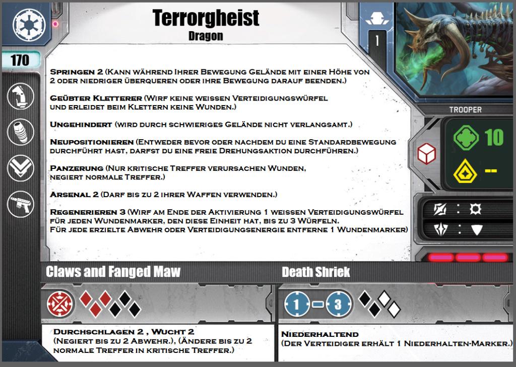 Warhammer meets Legion, Flesh Eater Courts Legion Armee Swl_gh10
