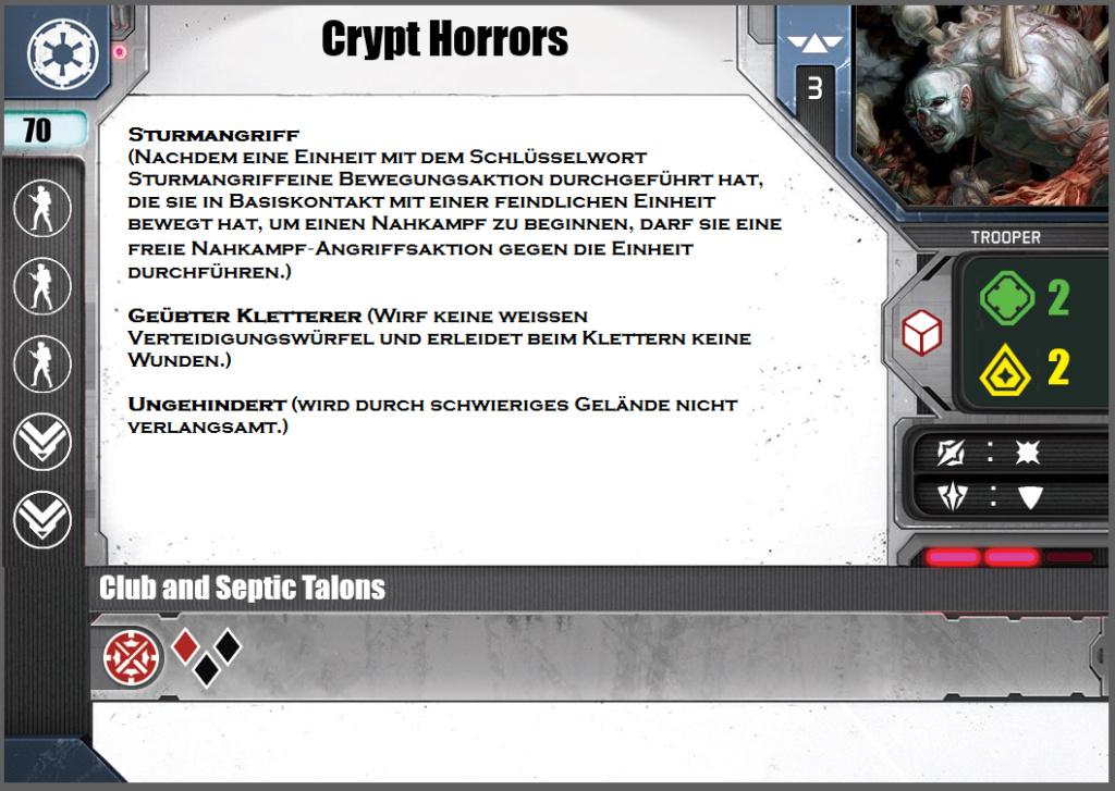 Warhammer meets Legion, Flesh Eater Courts Legion Armee Swl_gh11