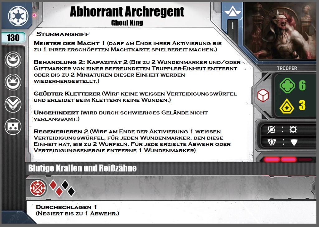 Warhammer meets Legion, Flesh Eater Courts Legion Armee Swl_gh14
