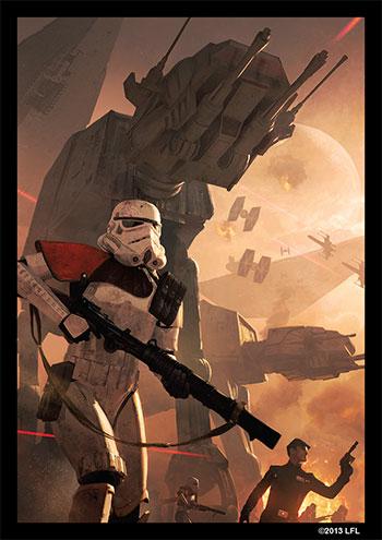 FFG Star Wars Kartenhüllen - Seite 2 Sws13-10
