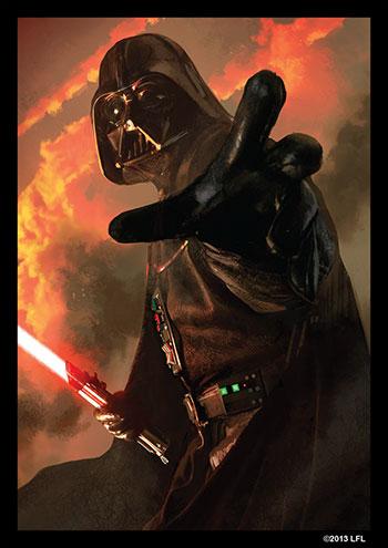 FFG Star Wars Kartenhüllen - Seite 2 Sws14-10