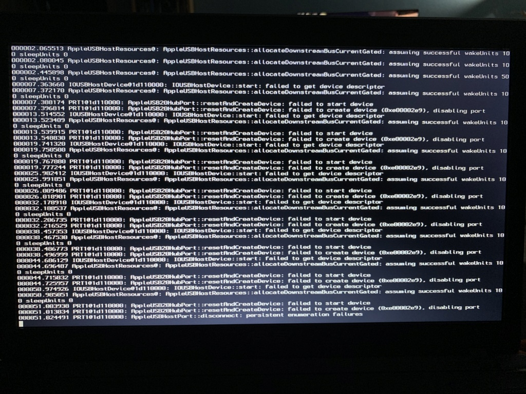 high Sierra AMD 877ae710