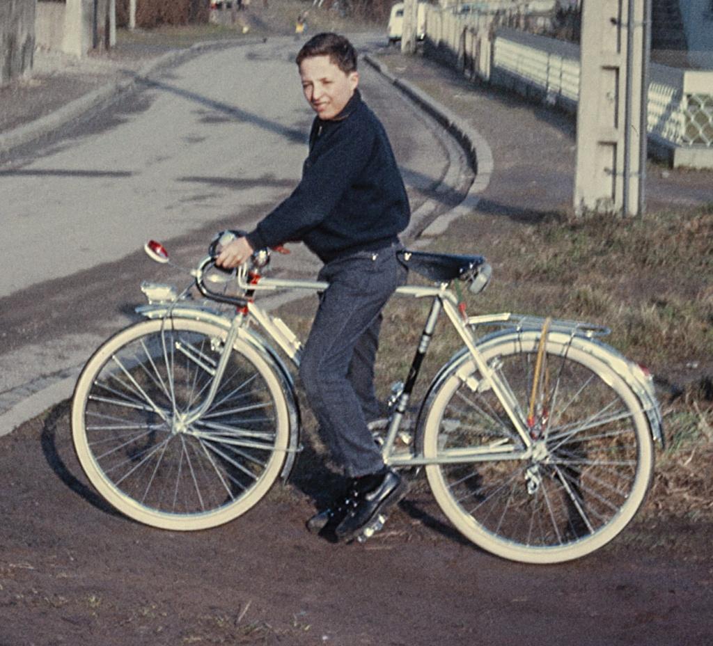 Velmul, routier des 70's  Mon_ve10