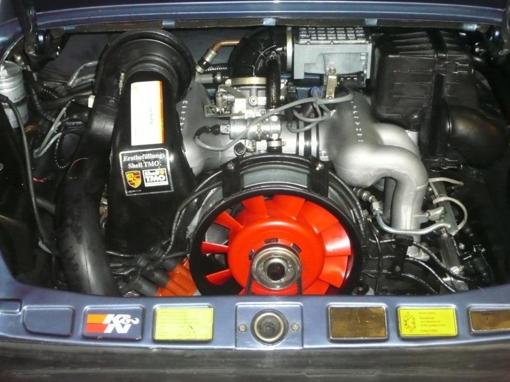 Photos de vos moteur  P1050012