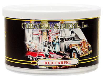 C&D Red Carpet 003-0111