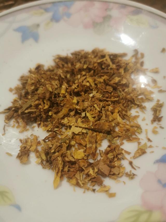 Degustation tabac: PIPEMAN2020 - Page 3 16153110