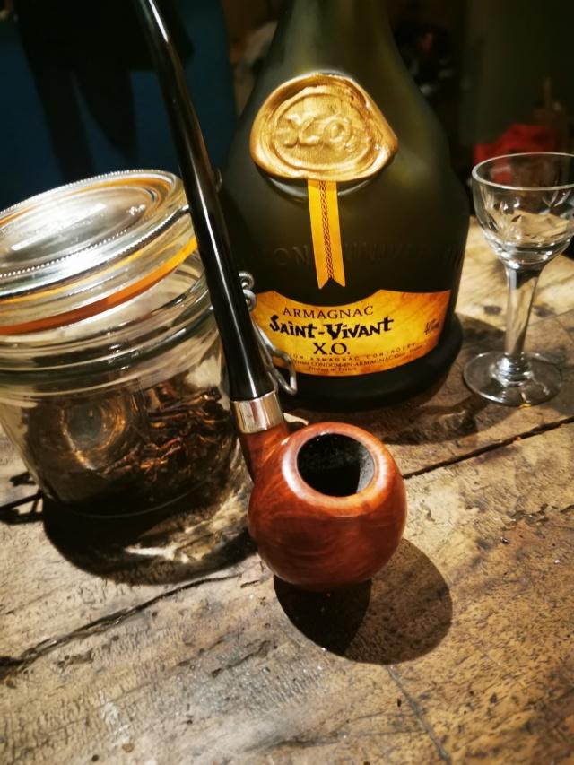 Vingt thés, un dé, sombrent de mille vins. - Page 4 Img_2035