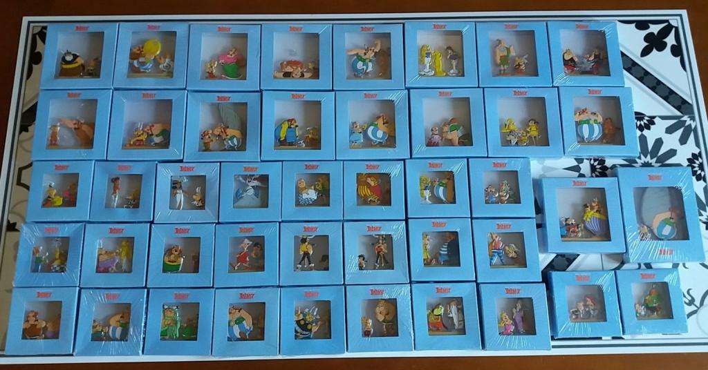 Ma Collection de Lainlainix - Page 5 20201176