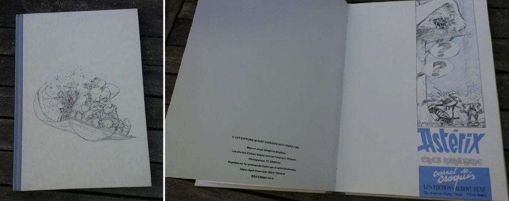 Ma Collection de Lainlainix - Page 7 20201237