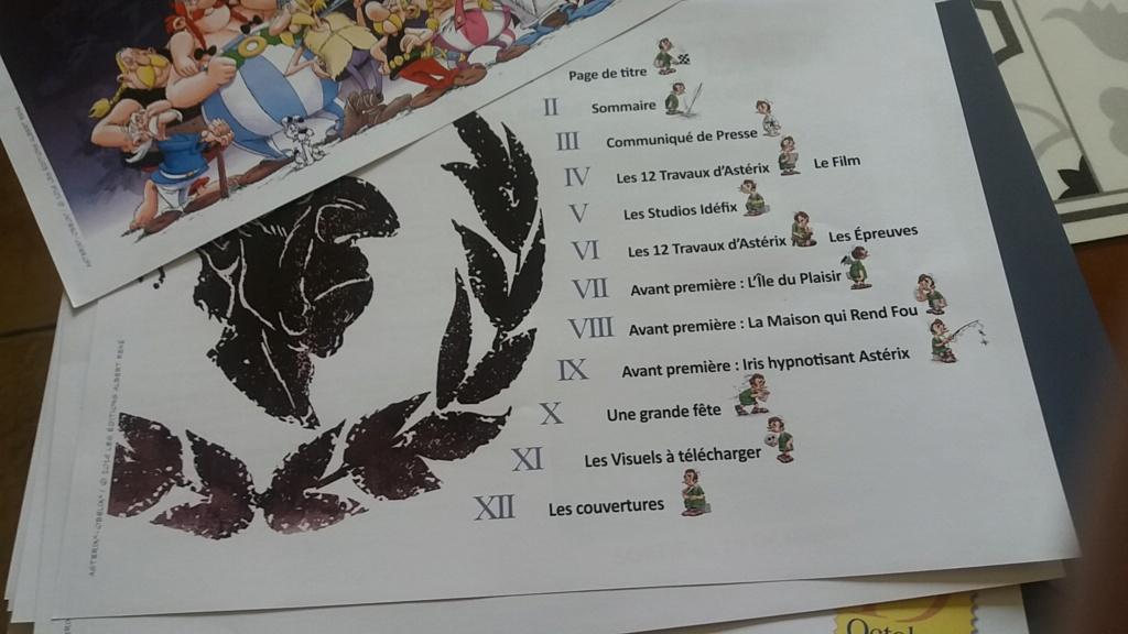 Ma Collection de Lainlainix - Page 12 20210216