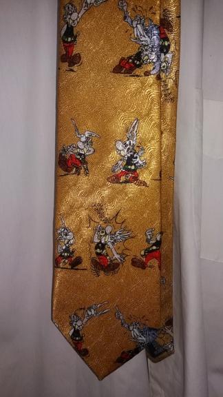 Les Jolies Cravates 20210225