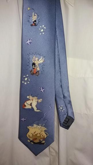 Les Jolies Cravates 20210232