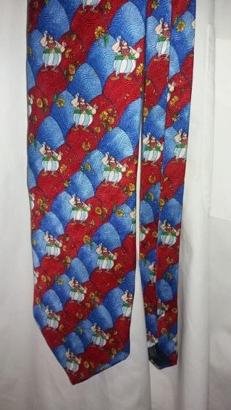 Les Jolies Cravates 20210234