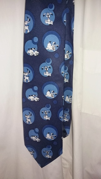 Les Jolies Cravates 20210237
