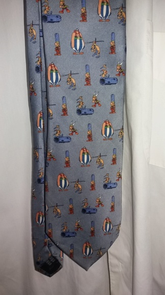 Les Jolies Cravates 20210238