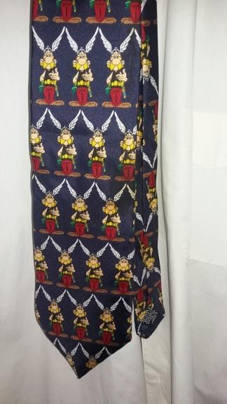 Les Jolies Cravates 20210239