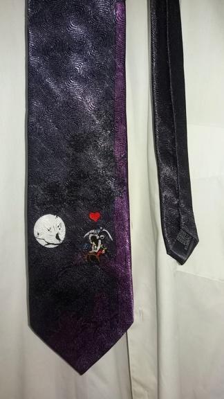 Les Jolies Cravates 20210240