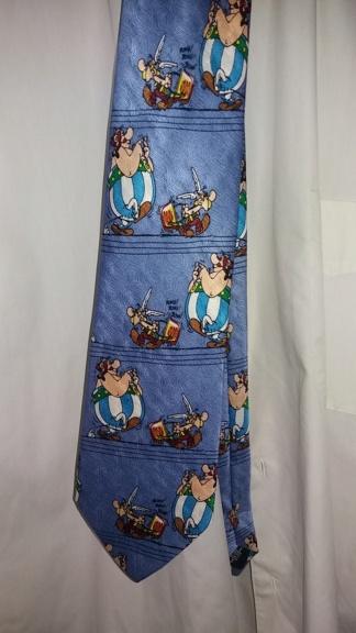 Les Jolies Cravates 20210241