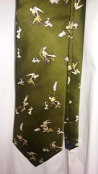 Les Jolies Cravates 20210242