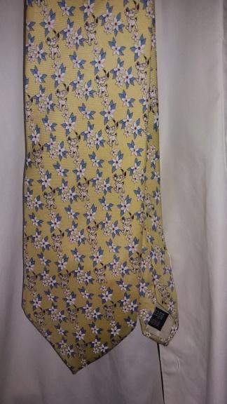 Les Jolies Cravates 20210244