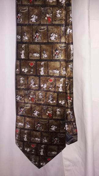 Les Jolies Cravates 20210246