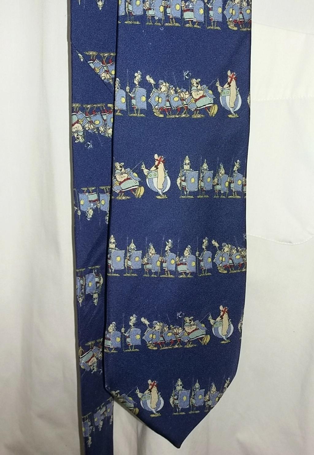 Les Jolies Cravates 20210248