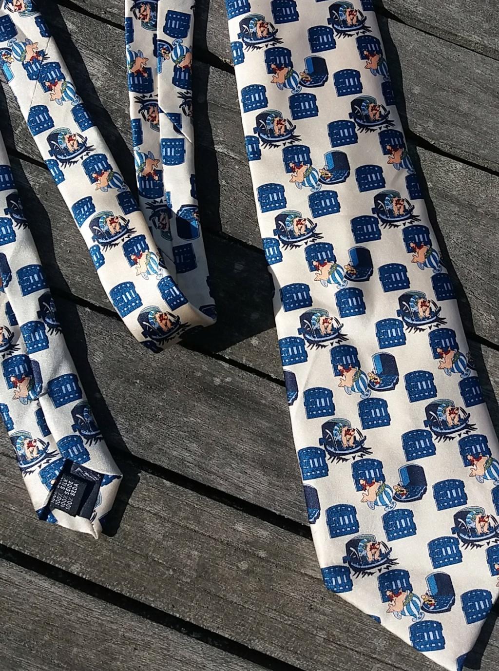 Les Jolies Cravates 20210250
