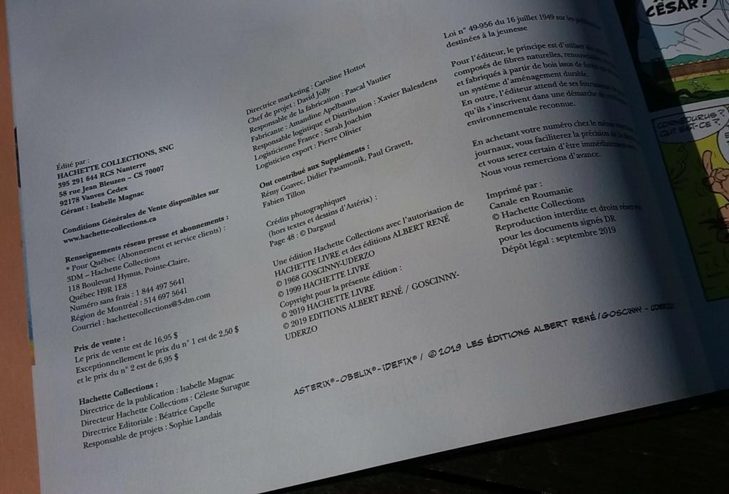 Ma Collection de Lainlainix - Page 12 20210253