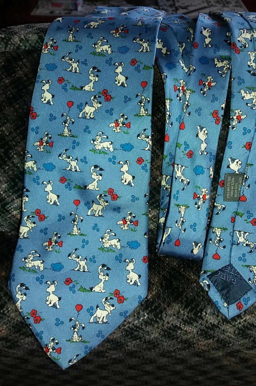 Les Jolies Cravates 20210265
